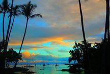 One Day........Hawaii!! / by Jayne Barnes