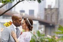 Amy Anaiz Photography Wedding