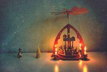 #soweenjoy december mood board / december mood pics/ diys/ recipe inspirations/ deco ideas etc.