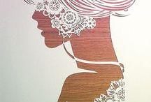 ART : paper