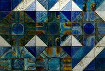 ART : Mosaic