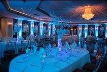 Wedding Venue / Wedding Venues