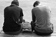 Skate stuffs / Skate stufss for innovation ideas