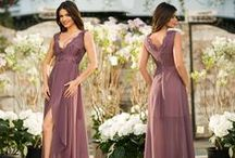 Dresses To Wear To A Wedding This Summer / Lovely wedding dresses