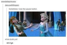 Perfect Tumblr / Hilarious tumblr stuff