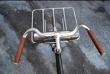 Bikes / Bikes what i like ...