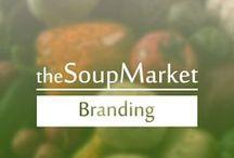TSM_Branding