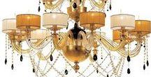 Классические итальянские / Подвесные светильники • итальянские светильники • стеклянные люстры • хрустальные люстры • классические светильники | o-svet.ru