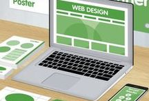 The Frog Shop / Our online #shop is truly one of a kind, with the latest ways to design and build #websites. Also including #print media and #google rankings.