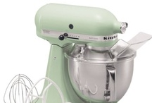 Products I Love / My favorite cooking appliance / by Shelly Casement