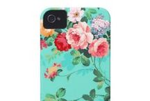 iPhone 4/4s / Personalized Cases for iPhone 4 and 4S / by Heartlocked™