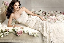 Weddingesque / by Liz Sesma