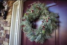 Holiday Decor & Entertaining / by ForSaleByOwner.com
