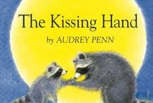 Happy: Kids Books / Kids books with powerful messages