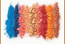 Let's Talk: Makeup / by Victoria's 5th Avenue Salon