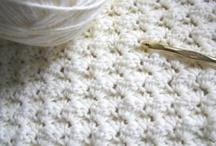 Crochet love / Crochet patters, ideas and inspiration