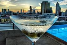 Cocktails / by Liz Sesma