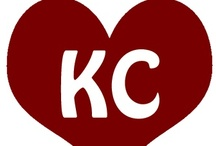 Hometown Kansas City