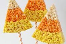 Holiday Food - fall / holiday food