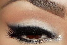 Makeup, hair, nails, OH My!