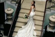 Wedding: Dresses / by Lena Diablo