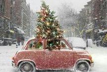 be merry.