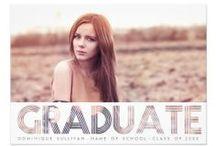 Graduations / by Heartlocked™