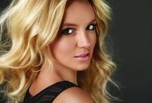 Blonde Bombshell / by Victoria's 5th Avenue Salon