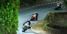 motorcycle media / motorcycles!  motorbikes!