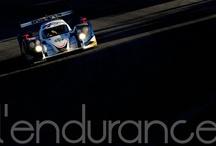 Sportscars 2012