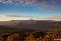 Top Georgia Hiking, Cycling &  Running Trails / Run, bike or hike Georgia's most popular trails! These trails travel to Georgia's top landscapes, mountain summits, waterfalls, canyons and parks.