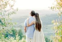 Engagement / by Irene Fucci