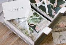 Photography & Wedding Pack