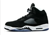 Order Jordan Retro 5 Black Infrared For Sale Free Shipping / Order Jordan Retro 5 Black Infrared 2013 For Sale Free Shipping. http://www.kingretro.com/index.php?route=product/category&path=74   / by Best Gamma Blue 11s For Sale, Jordan Retro 11 Laney 11s Black Free Shipping
