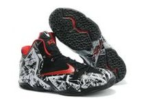 Buy Cheap Lebron 11 For Sale Shoes New Style / http://www.retrowhite.com/nike+lebron   Buy Cheap Lebron 11 For Sale Shoes New Style.