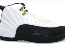 Pre Order Jordan 12 Taxi 2013 Authentic Quality & Free Shipping / http://www.kingretro.com/index.php?route=product/category&path=82    Pre Order Jordan 12 Taxi 2013 Authentic Quality & Free Shipping.