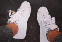 Shoes' Addict