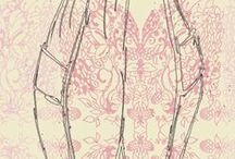 patterns: lagenlook pants