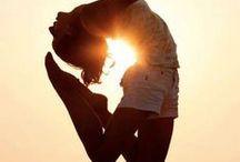 #ðãñçérâgâîñštçãñçër / Dance and cancer pins. I'm a part of KAR'S Dancer Against Cancer campaign! Comment if you wanna join! You can also add dance outfits if you want! Enjoy! / by Margo Roth Spiegelman (Mia)  #staystrongabbadon