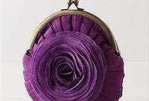 Handbags ....