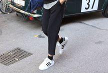   Streetstyle   Streetwear   Fashion   Inspiration