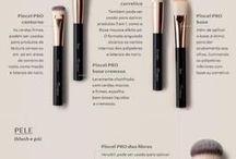 Make Up, Nail and DIY ✿ / Be natural <3 MakeUp Tutorial, Nail and DIY.