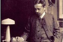 Rene Jules Lalique (1860 -1945)