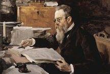 Peter Carl Faberge (1846 - 1920)