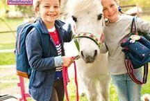 Pferdefreunde / Spielzeug, Plüschtiere, Accessoires und Geschenkideen für große und kleine Pferdefans.