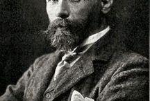 John William Waterhouse (1849 - 1917)