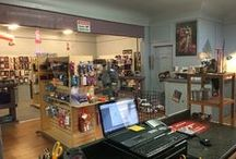 XxxToySpot LLC STORE / Toys and More... Just for Adults !!