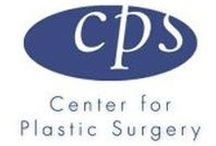 Plastic Surgery Patient Ratings / Real reviews from real patients on RealSelf and Real Patient Ratings.