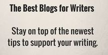 Best Blogs for Writers / Writing a blog, how to create a blog, make a blog, writing blogs, online business, business writing, Proof read, essay editor, essay checker, online editing, editing and proofreading, writing and editing.  Find the best blogs that will guide your writing practice from novice to perfection.    If you would like to contribute as a co-pinner, email your request to ondemandinstruction@gmail.com Include the subject title: Best Blogs for Writers Pinterest.
