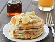 Délices (Gluten and Lactose Free) / Sem gluten e Lactose